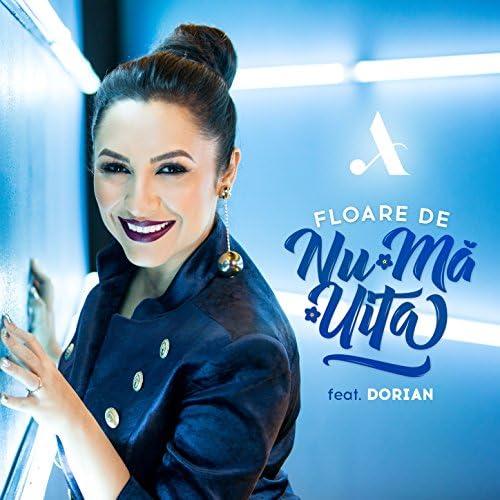 Andra feat. Dorian