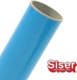 siser easyweed heat transfer vinyl wholesale