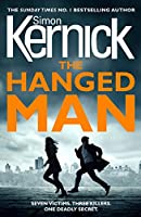 The Hanged Man (Bone Field 2)