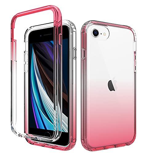 iphone 8 plus sanborns fabricante CELULARTE