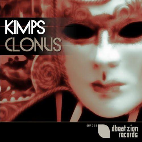 Kimps