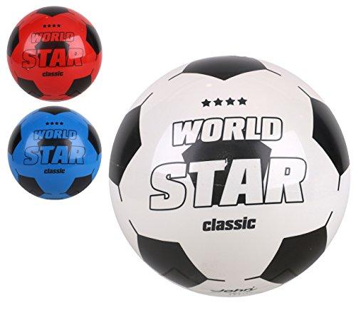 Ballon de foot - 22 cm