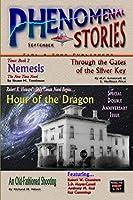 Phenomenal Stories, Vol. 2, No. 9