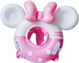 Amazon.es: Minnie - Piscinas y juegos acuáticos / Aire libre y ...