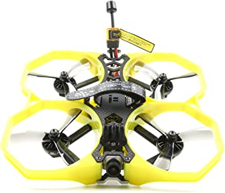 iFlight ProTek35 3.5inch 6S CineWhoop HD Drone BNF Caddx Polar Vista Yellow Protection Ducts FPV Drone for DJI FPV Remote ...