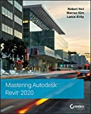 Mastering Autodesk Revit 2020 (English Edition)