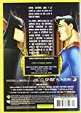 Zoom IMG-1 batman y superman la pel