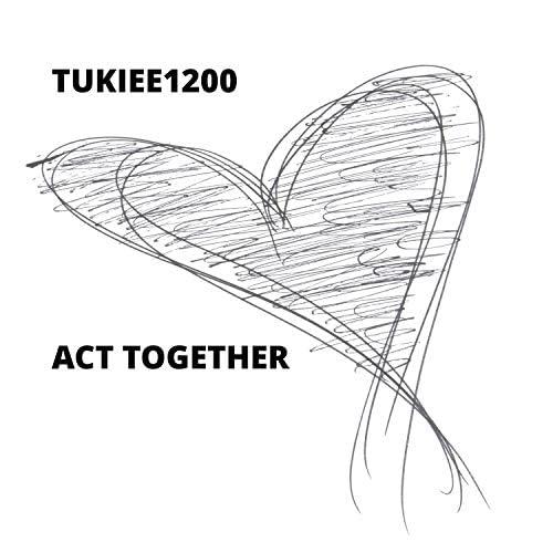 Tukiee1200