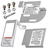 Generator Interlock Kit Compatible with...