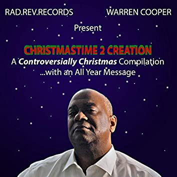 Christmastime 2 Creation