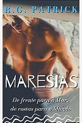 Maresias eBook Kindle