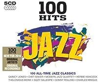 100 Hits - Jazz