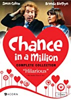 CHANCE IN A MILLION: COMPLETE COLLECTION