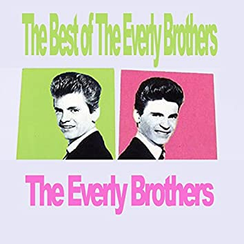 The Best of The Everly Brothers