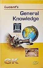General Knowledge Paperback – 12 Jan 2017