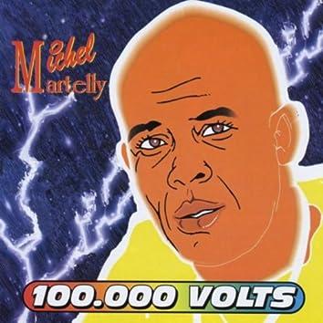 100.000 VOLTS I