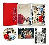 マティアス&マキシム DVD[DVD]