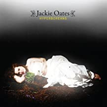 Best jackie oates hyperboreans Reviews