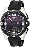 Tissot T-TOUCH EXPERT SOLAR NBA SPECIAL EDITION T091.420.47.207.01 Cronografo uomo
