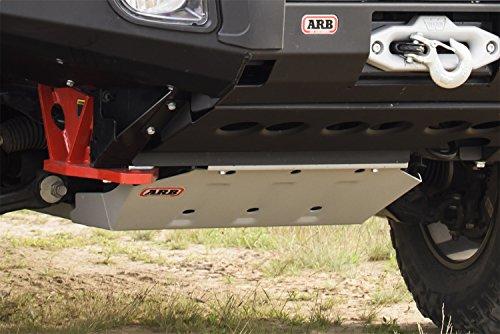 ARB 5421100 Skid Plate Skid Plates