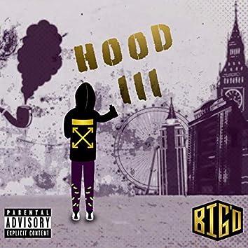 Hood 111