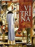 Vitrina: veículo de comunicação e venda (Portuguese Edition)