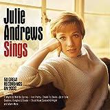 Songtexte von Julie Andrews - Julie Andrews Sings: 50 Great Recordings