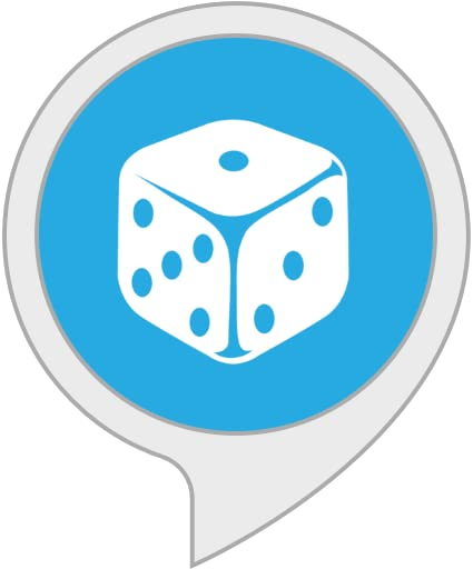 Boardgame Buddy product image