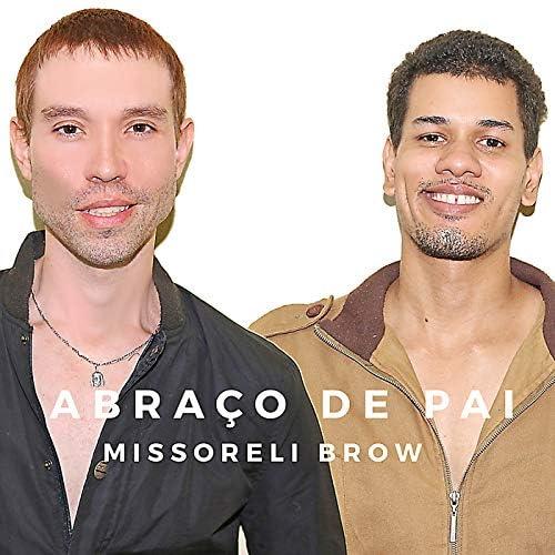 Missoreli Brow