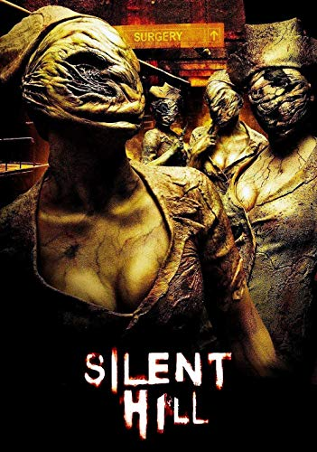 Puzzles  silent hill