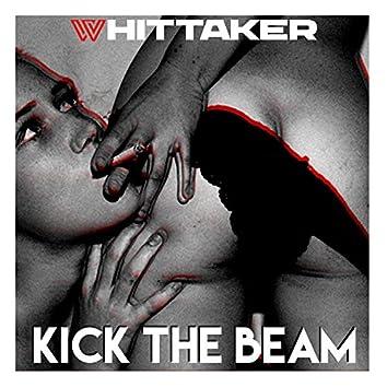 Kick the Beam