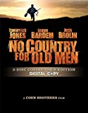 0-HO3876 No Country for Old Men 60cm x 77cm,24inch x 31inch