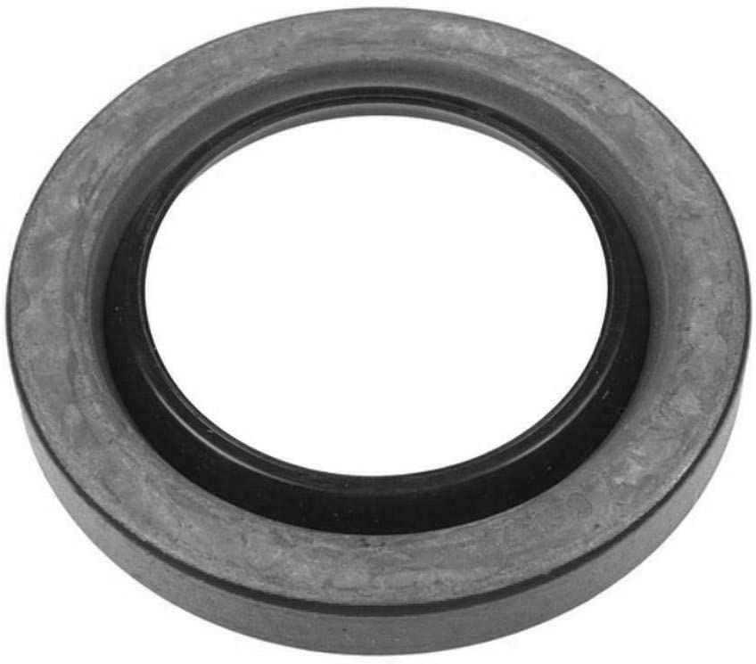 Virginia Beach Mall Latest item Rear Axle Differential Seal 291099 Tractor For CR16289