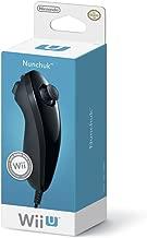 Nintendo Nunchuk Controller - Black