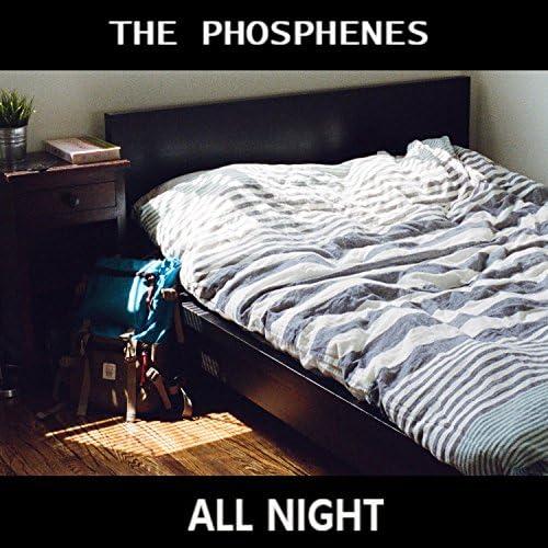 The Phosphenes