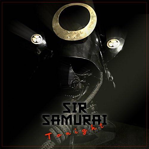 Sir Samurai