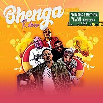 Bhenga (Remix)