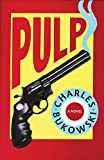 Pulp (English Edition)