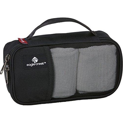 Eagle Creek Pack-It Original Cube XS Packtasche 19 cm