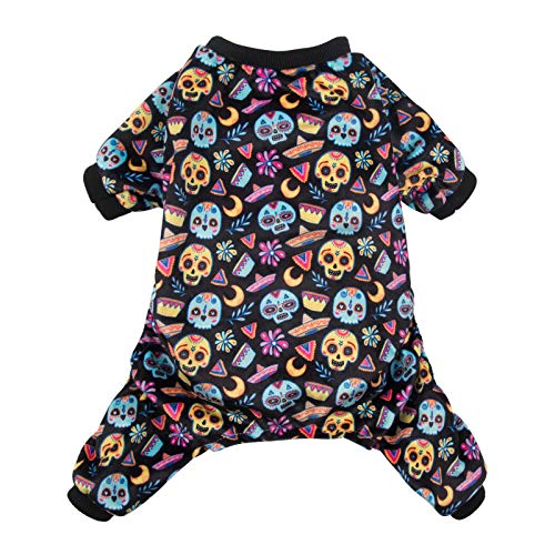 CuteBone Dog Jumpsuit