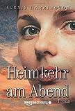 Heimkehr am Abend (German Edition)