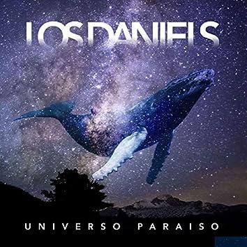 Universo Paraíso