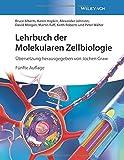 Lehrbuch der Molekularen...