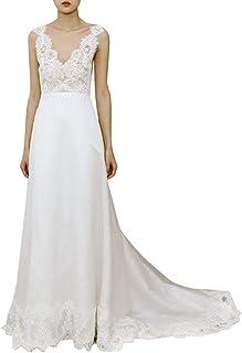 Wedding Dresses Wedding Dress Women's Lace Appliques Court Belt Wedding Dresses Bride Gowns