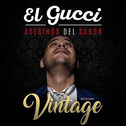 El Gucci y Su Banda