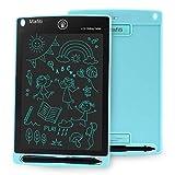 Mafiti 8,5 Pulgadas Tableta Gráfica, Tablets de Escritura LCD, Portátil Tableta de...