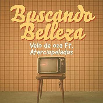 Buscando Belleza (feat. Aterciopelados)