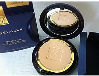 Estee Lauder Double Wear Stay-in-place Powder Makeup 2n1 Desert Beige 0.42 Ounce