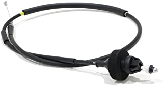 XtremeAmazing Throttle Cable Wire Compatible with Acura Integra GSR GS-R B18C B18C1 1994-2001