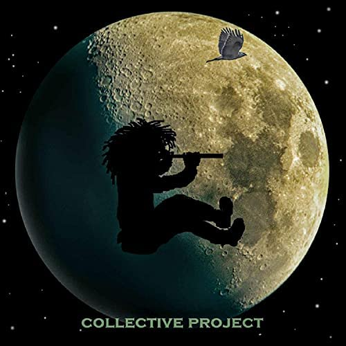 Collective Project feat. T.Langenberg & EMBE